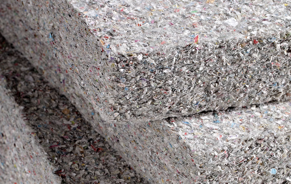 product-cellulose